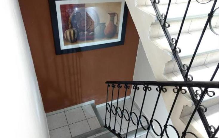 Foto de casa en venta en calle sepia 546, monte real, tuxtla gutiérrez, chiapas, 3418454 No. 07