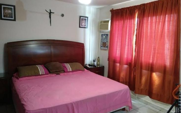 Foto de casa en venta en calle sepia 546, monte real, tuxtla gutiérrez, chiapas, 3418454 No. 08