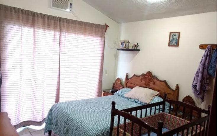 Foto de casa en venta en calle sepia 546, monte real, tuxtla gutiérrez, chiapas, 3418454 No. 13