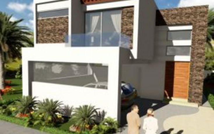 Foto de casa en venta en calle sevilla, el cid 1520, el cid, mazatlán, sinaloa, 1727398 no 01