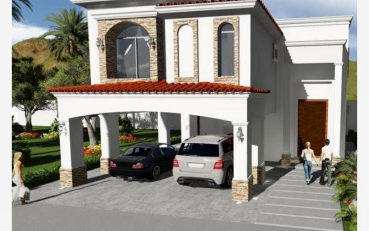 Foto de casa en venta en calle sevilla, el cid 1520, el cid, mazatlán, sinaloa, 1727398 no 02