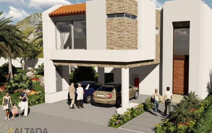Foto de casa en venta en calle sevilla, el cid 1520, el cid, mazatlán, sinaloa, 1727398 no 03