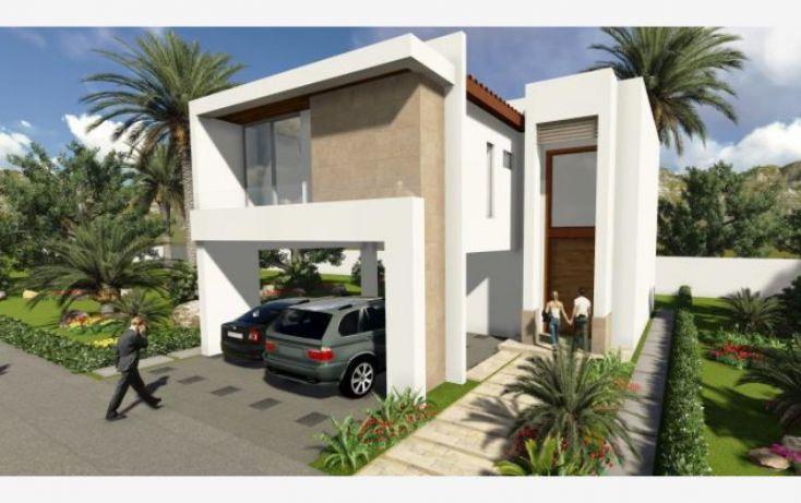 Foto de casa en venta en calle sevilla, el cid 1520, el cid, mazatlán, sinaloa, 1727398 no 04