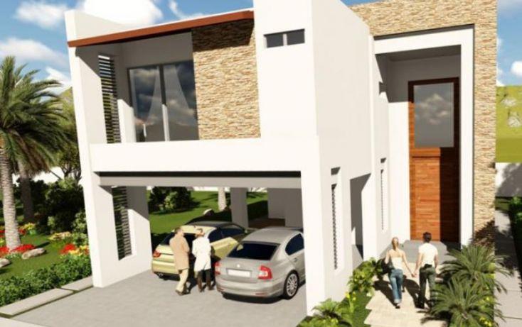 Foto de casa en venta en calle sevilla, el cid 1520, el cid, mazatlán, sinaloa, 1727398 no 05