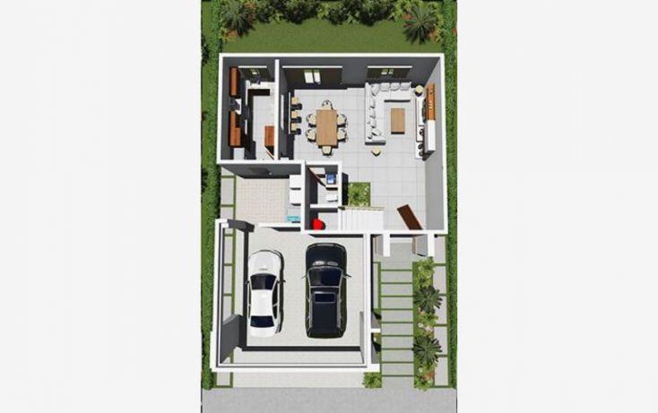 Foto de casa en venta en calle sevilla, el cid 1520, el cid, mazatlán, sinaloa, 1727398 no 06