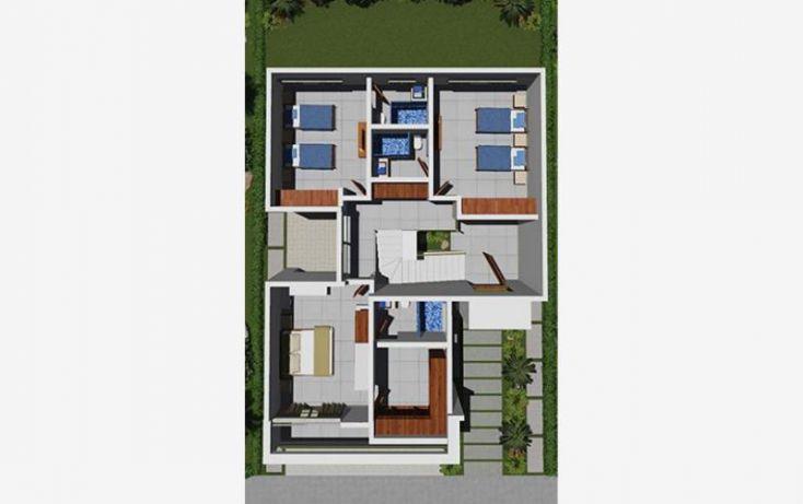 Foto de casa en venta en calle sevilla, el cid 1520, el cid, mazatlán, sinaloa, 1727398 no 07