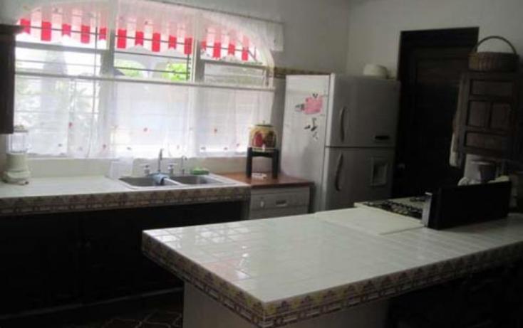 Foto de casa en venta en calle sierra, club santiago, manzanillo, colima, 840265 no 02
