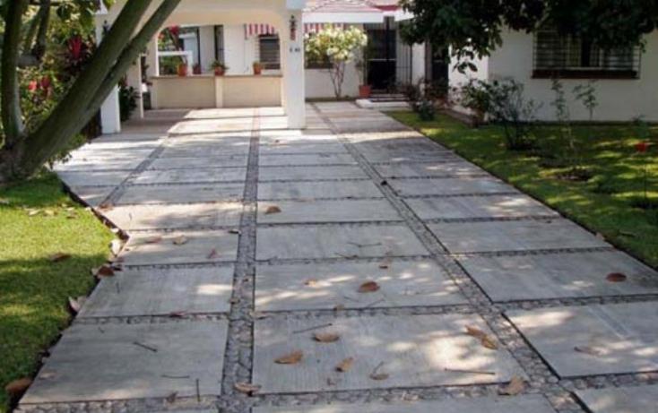 Foto de casa en venta en calle sierra, club santiago, manzanillo, colima, 840265 no 04