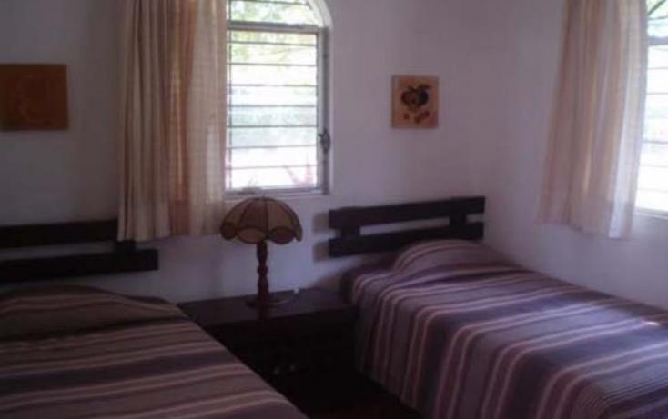Foto de casa en venta en calle sierra, club santiago, manzanillo, colima, 840265 no 06