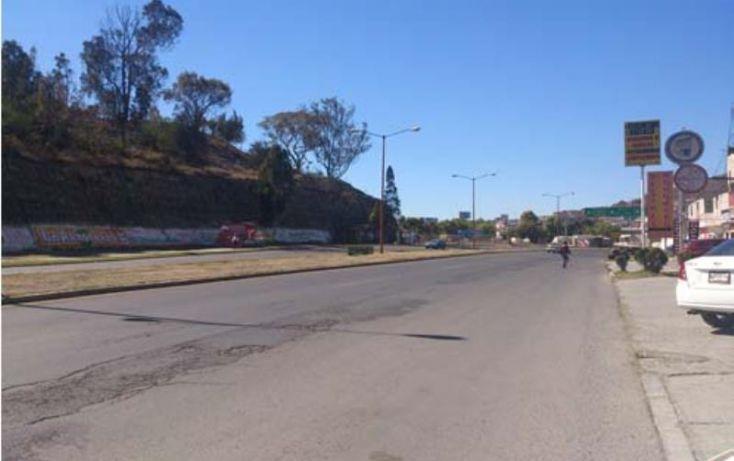 Foto de casa en venta en calle sin nombre 107, villas del álamo, mineral de la reforma, hidalgo, 573087 no 02