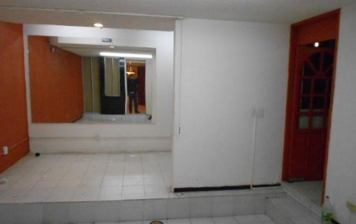 Foto de casa en venta en calle sin nombre 107, villas del álamo, mineral de la reforma, hidalgo, 573087 no 04