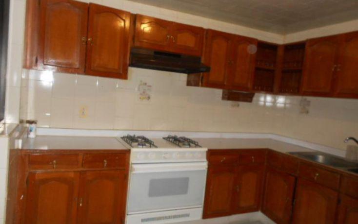 Foto de casa en venta en calle sin nombre 107, villas del álamo, mineral de la reforma, hidalgo, 573087 no 05