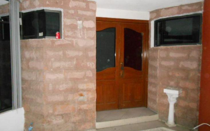 Foto de casa en venta en calle sin nombre 107, villas del álamo, mineral de la reforma, hidalgo, 573087 no 06
