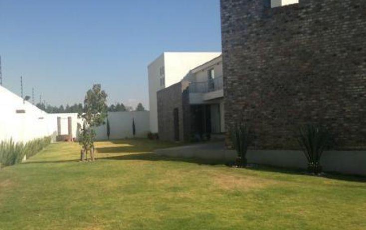 Foto de casa en renta en calle sin nombre 3216, bosques de metepec, metepec, estado de méxico, 1656327 no 03
