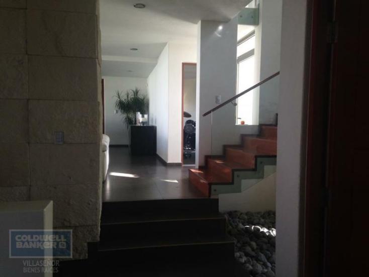 Foto de casa en renta en calle sin nombre 3216, bosques de metepec, metepec, méxico, 1656327 No. 10