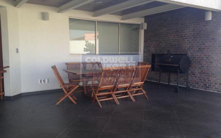 Foto de casa en venta en calle sin nombre 3226, bosques de metepec, metepec, estado de méxico, 429489 no 03