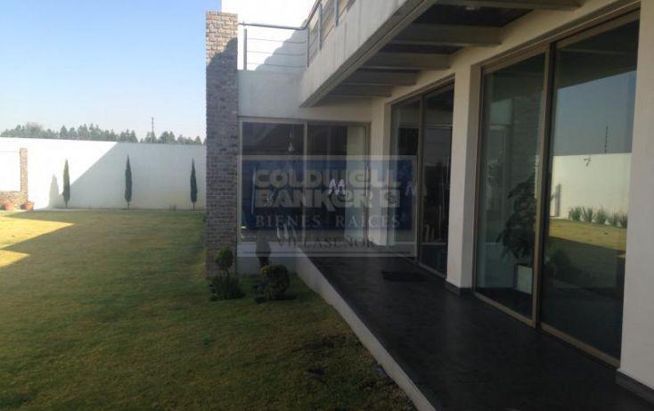 Foto de casa en venta en calle sin nombre 3226, bosques de metepec, metepec, estado de méxico, 429489 no 04