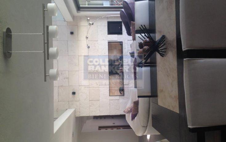 Foto de casa en venta en calle sin nombre 3226, bosques de metepec, metepec, estado de méxico, 429489 no 06