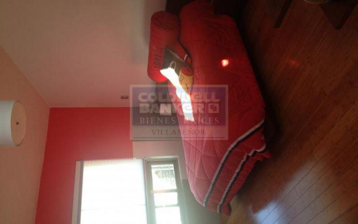 Foto de casa en venta en calle sin nombre 3226, bosques de metepec, metepec, estado de méxico, 429489 no 10