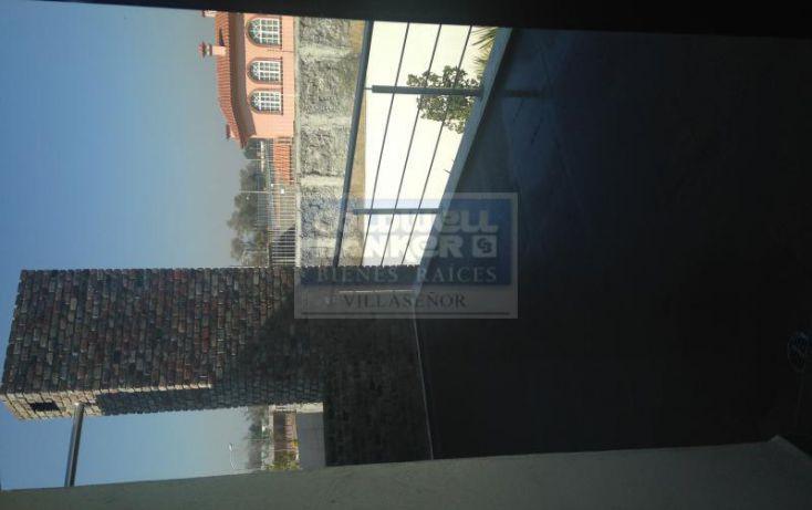 Foto de casa en venta en calle sin nombre 3226, bosques de metepec, metepec, estado de méxico, 429489 no 12