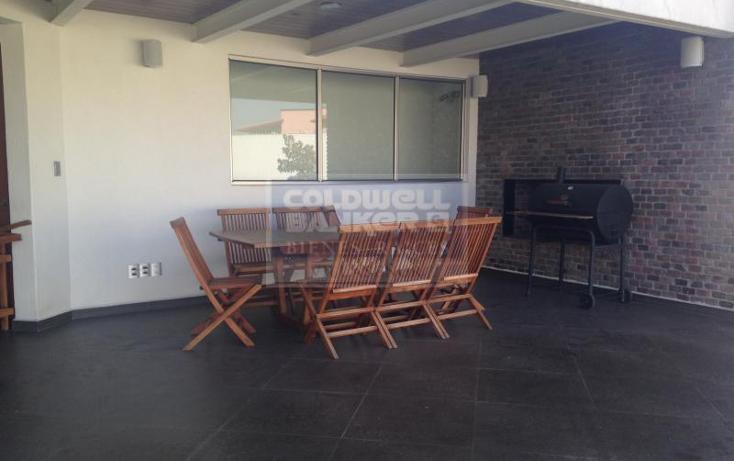 Foto de casa en venta en  3226, bosques de metepec, metepec, méxico, 429489 No. 03