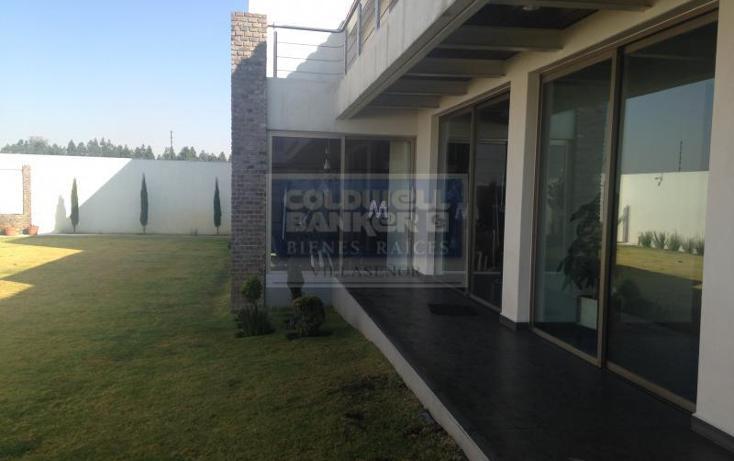 Foto de casa en venta en  3226, bosques de metepec, metepec, méxico, 429489 No. 04