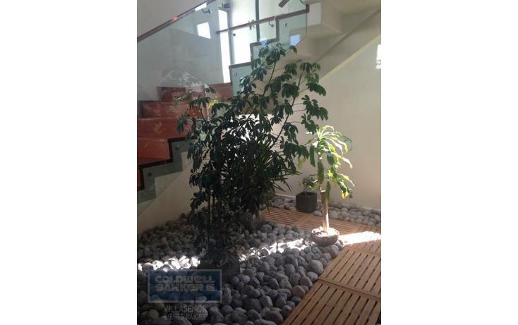 Foto de casa en venta en  3226, bosques de metepec, metepec, méxico, 429489 No. 06