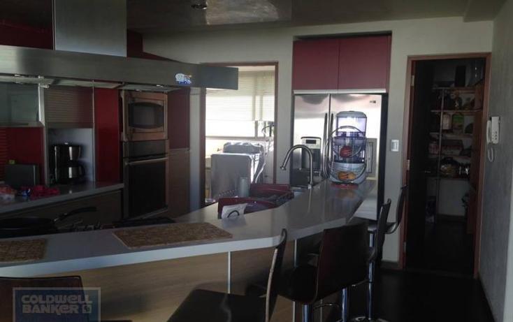 Foto de casa en venta en  3226, bosques de metepec, metepec, méxico, 429489 No. 08