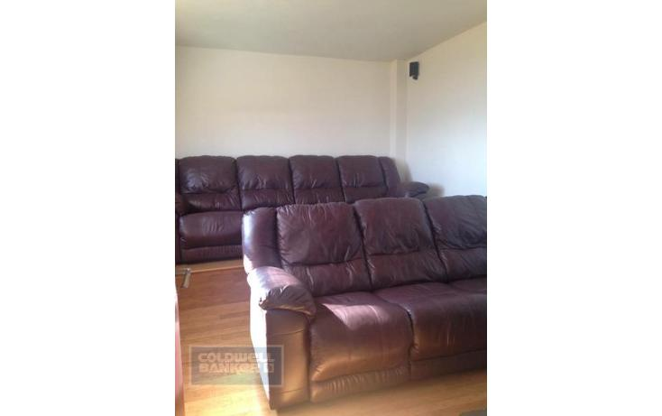 Foto de casa en venta en  3226, bosques de metepec, metepec, méxico, 429489 No. 09