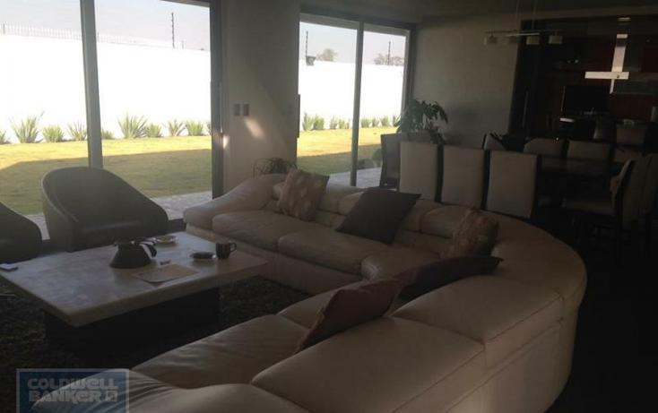 Foto de casa en venta en  3226, bosques de metepec, metepec, méxico, 429489 No. 10