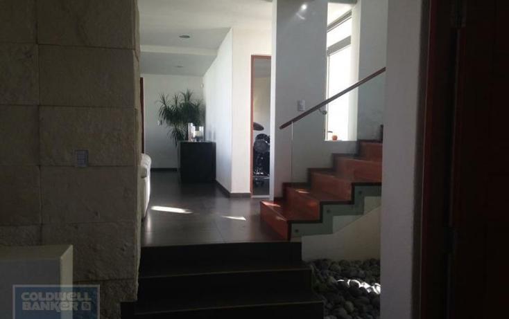 Foto de casa en venta en  3226, bosques de metepec, metepec, méxico, 429489 No. 12