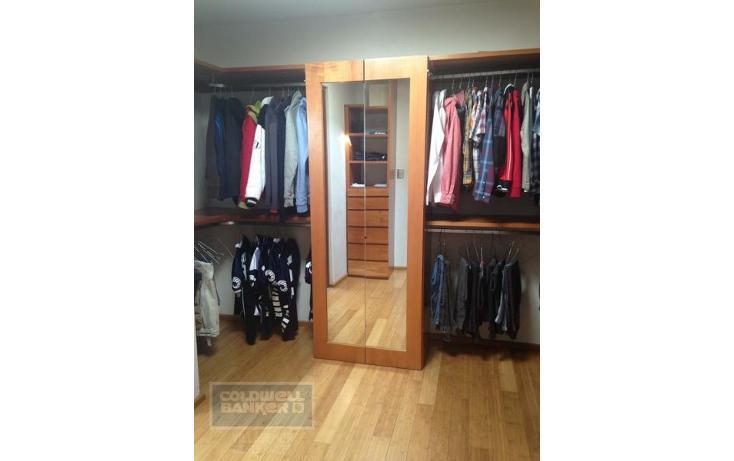Foto de casa en venta en  3226, bosques de metepec, metepec, méxico, 429489 No. 14