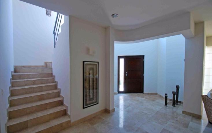 Foto de casa en venta en  , vistana, los cabos, baja california sur, 1697380 No. 02