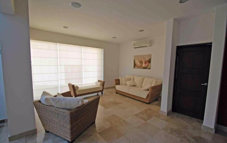 Foto de casa en venta en  , vistana, los cabos, baja california sur, 1697380 No. 03