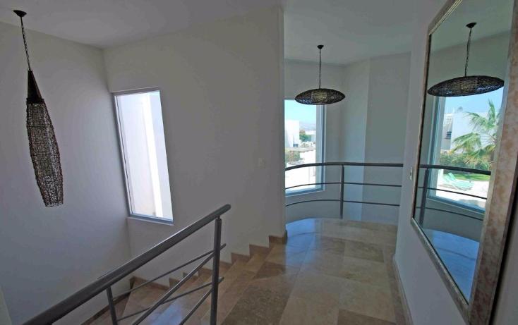 Foto de casa en venta en  , vistana, los cabos, baja california sur, 1697380 No. 04