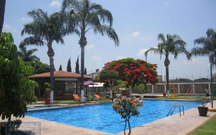 Foto de casa en venta en calle sin nombre campo la providencia, centro, yautepec, morelos, 1833228 no 03