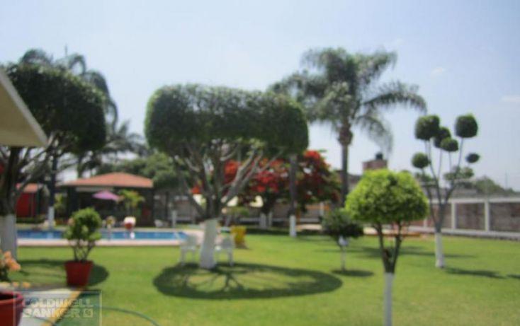 Foto de casa en venta en calle sin nombre campo la providencia, centro, yautepec, morelos, 1833228 no 04