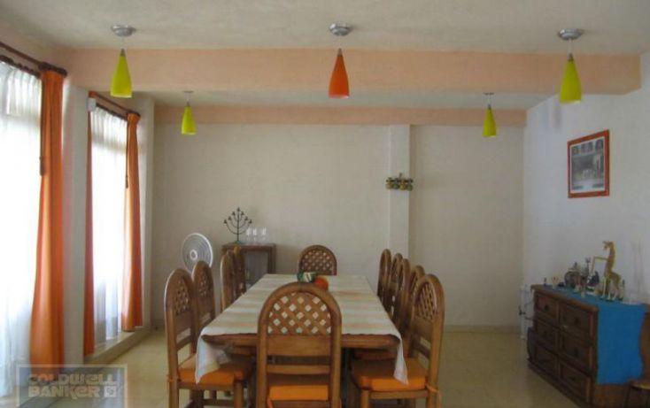 Foto de casa en venta en calle sin nombre campo la providencia, centro, yautepec, morelos, 1833228 no 08
