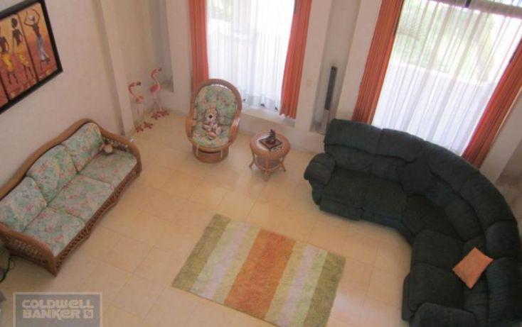 Foto de casa en venta en calle sin nombre campo la providencia, centro, yautepec, morelos, 1833228 no 09