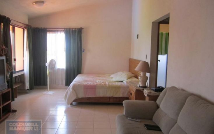 Foto de casa en venta en calle sin nombre campo la providencia, centro, yautepec, morelos, 1833228 no 10