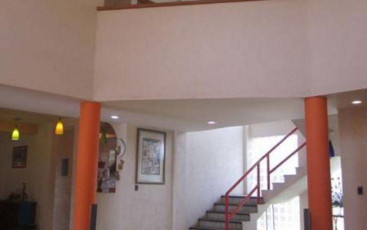 Foto de casa en venta en calle sin nombre campo la providencia, centro, yautepec, morelos, 1833228 no 12