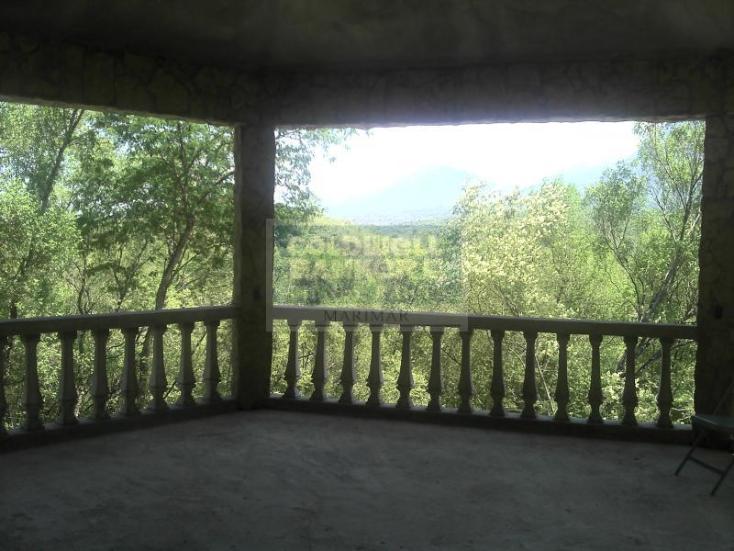 Foto de terreno habitacional en venta en  , lazarillos de abajo, allende, nuevo león, 261341 No. 04