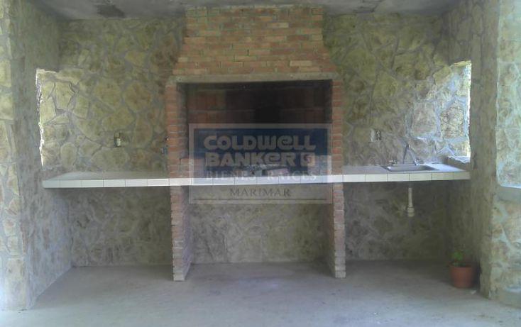 Foto de terreno habitacional en venta en calle sin nombre, lazarillos de abajo, allende, nuevo león, 261341 no 05