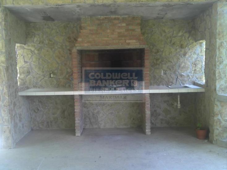 Foto de terreno habitacional en venta en  , lazarillos de abajo, allende, nuevo león, 261341 No. 05