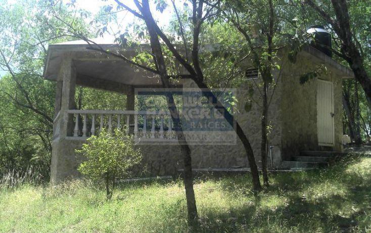 Foto de terreno habitacional en venta en calle sin nombre, lazarillos de abajo, allende, nuevo león, 261341 no 06