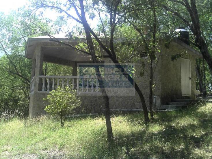 Foto de terreno habitacional en venta en  , lazarillos de abajo, allende, nuevo león, 261341 No. 06