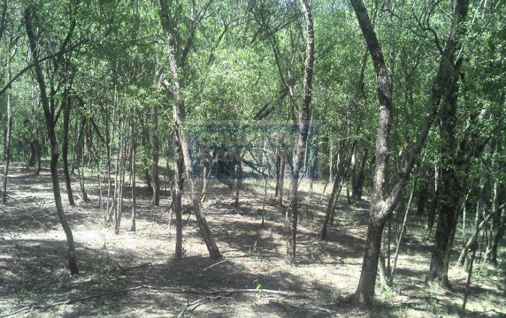 Foto de terreno habitacional en venta en calle sin nombre, lazarillos de abajo, allende, nuevo león, 261341 no 07