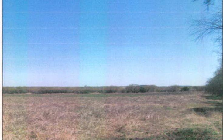 Foto de terreno comercial en venta en calle sin nombre, san francisco, linares, nuevo león, 1461583 no 01