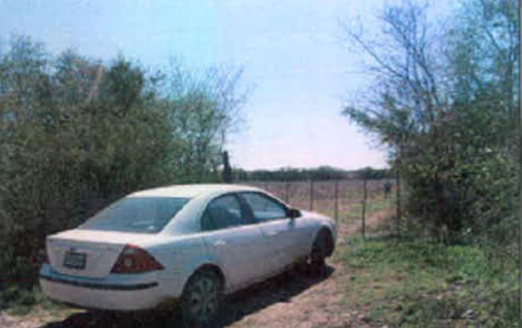 Foto de terreno comercial en venta en calle sin nombre, san francisco, linares, nuevo león, 1461583 no 02