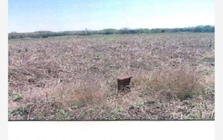 Foto de terreno comercial en venta en calle sin nombre, san francisco, linares, nuevo león, 1461583 no 03